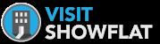 Visit Showflat